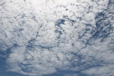 ciel-1.jpg