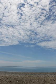 ciel-et-terre-2.jpg