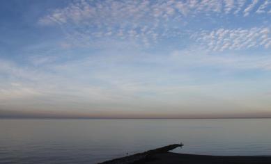 ciel-mer2-1.jpg