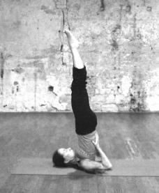 Sharvangasana.jpg