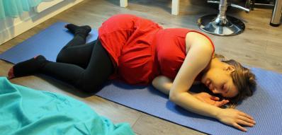 Yoga  prénatal.jpg