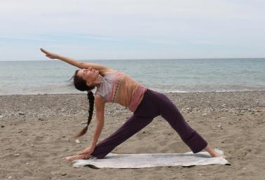 cours de yoga à Paris 4ème.jpg